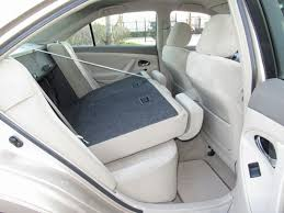 2009 camry seat covers 2009 toyota camry le houston tx american auto centers houston