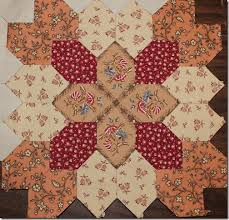 Silly Goose Quilts: Loads Of Lucy | Quilts...Lucy Boston ... & Silly Goose Quilts: Loads Of Lucy Adamdwight.com