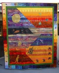 My Quilts &  Adamdwight.com