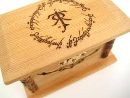engravable wooden boxes bay box layout personalized keepsake australia