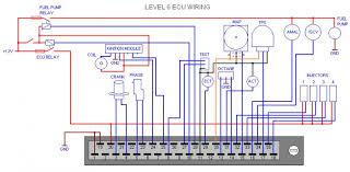 wiring diagram sierra cosworth finishing of l6 ecu wiring diagram 2014 sierra wiring diagram wiring diagram sierra cosworth finishing of l6 ecu wiring diagram ford escort ford escort cosworth wiring