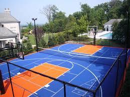 VersaCourt  Court Tile For Tennis Court Construction U0026 ResurfacingBackyard Tennis Court Cost