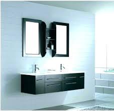 los angeles vanity. Wonderful Vanity Bathroom Vanities In Los Angeles Picturesque Modern  Cabinet S To Los Angeles Vanity