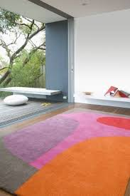 lava rug collections designer rugs premium handmade rugs by australia s leading rug company
