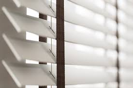 blinds for bathrooms. Faux Wood Blinds Are Extremely Durable For Your Bathroom. Bathrooms L