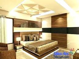 fall ceiling design for bedroom ceiling decorations simple fall ceiling designs for bedroom with fan