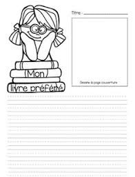 8af8e0625666e9c9928313d9697e982e core french coin lecture school worksheets french (do this with any vocab!) french on chapter 14 theories of personality review worksheet answers