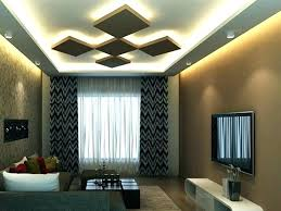 best ideas about modern ceiling design on false pictures living rooms