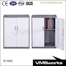 wall cabinet office. china office furniture factory directly godrej pantry wall cabinet cupboards