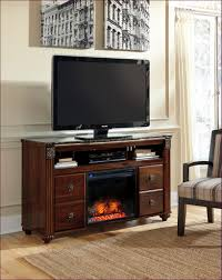 living room electric fireplace with tv stand tv stands with