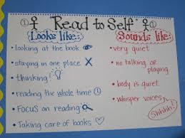 Reading Workshop Rw Lessons Tes Teach