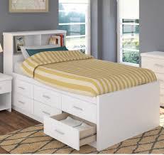 Loft Bedroom Furniture Bedroom Bedroom Furniture Memphis Tn White Full Size Bedroom