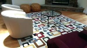 mid century rugs mid century rug mid century modern designed custom rug mid century modern rugs