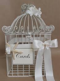 43 best light blue beach wedding images on pinterest beach Wedding Card Box Ideas Beach Theme birdcage wedding card holder french vanilla finish beach themed wedding wedding card box beach theme