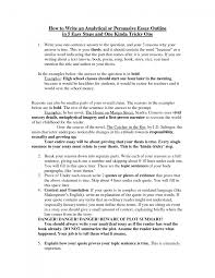 cover letter analytical essays examples analytical essay example   cover letter analytical essay examples the best images collection for your pc analytical example c fd