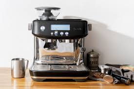 The technivorm moccamaster is the highest quality and most widely praised coffee maker on our list. The Best Espresso Machine For Beginners In 2021 Reviews By Wirecutter
