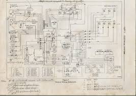 minneapolis moline tractor wiring diagrams wiring library tractors 88332 source · new holland skid steer wiring diagram starfm me rh