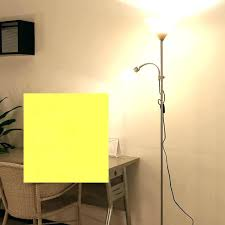 bedroom floor lamps. Floor Lamp For Bedroom Standing Lights Lamps Style With Two Shades Master S