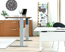design office furniture. Wonderful Design Scandinavian  And Design Office Furniture I