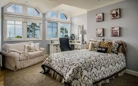 Schlafzimmer Sofa Tisch Fenster 1920x1200 Hd Hintergrundbilder