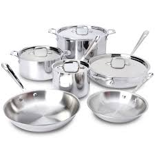 aluminum kitchen utensils. Contemporary Kitchen Healthy Home And Kitchen On Aluminum Utensils N