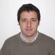 """el psicoanalista lector (2007-2020): IVAN ALVAREZ. """"¿Qué es un síntoma en  la clínica psicoanalítica con niños"""" (en El Sigma)"""