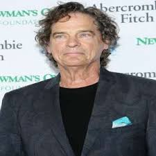 B. J. Thomas Birthday, Real Name, Age, Weight, Height, Family, Contact  Details, Wife, Children, Bio & More - Notednames