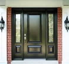 fibergl exterior front doors another advane of the given fibergl door is a door is resistant