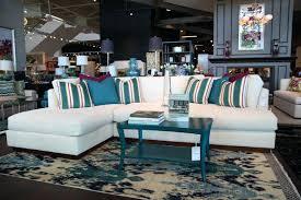 art van furniture tv stands romantic light green settees wool flat panel mount modern contemporary gray