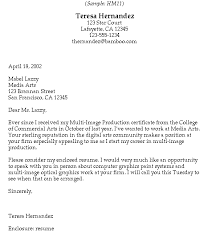 7 Sample Email To Hiring Manager Wsl Loyd