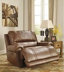 paron zero wall power wide recliner on jack s warehouse
