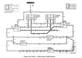 1988 f150 wiring schematics car wiring diagram download Pioneer Deh 3050ub Wiring Diagram wiring diagram for 2006 ford f150 the wiring diagram 1988 f150 wiring schematics 2005 ford f150 stereo wiring diagram wiring diagram, wiring diagram Pioneer Deh 16 Wiring-Diagram