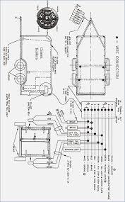 utility trailer brake wiring diagrams wiring diagram libraries wells cargo wiring diagram wiring diagram todayswells cargo wiring wiring diagram todays trailer brake wiring diagram