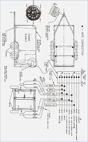 haulmark wiring diagram wiring diagram show haulmark trailer wiring diagram wiring diagram tags haulmark wiring diagram