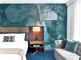 Master Bedroom Wall Covering Ideas Stylish Options For Hotels Fairs