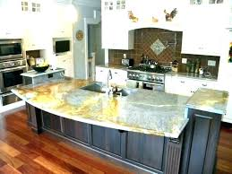 quartz vs granite countertops cost quartz per square foot soapstone of kitchen how much does