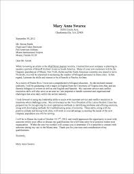 Optician Resumes Format For A Cover Letter For A Resume Writing And Cover Letter