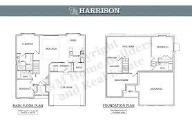 view a floorplan