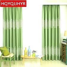 bright sheer curtains bright sheer curtains dark green sheer curtain panels green sheer curtains style green bright sheer curtains