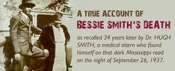 Image result for images of bessie smith