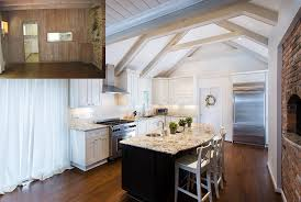 How To Kitchen Remodel Property Simple Design Ideas