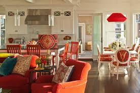 choosing lshade dining room kitchen