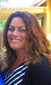 Maria Summers - Address, Phone Number, Public Records   Radaris