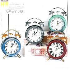 Best Bedroom Clock Radio Best Bedroom Alarm Clock Bedroom Alarm Clocks  Bedroom Alarm Clocks Western Round .