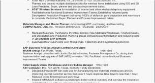 Resume Search Engines Download New Free Resume Search Sites Best