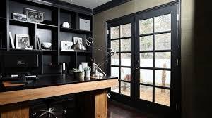 custom home office design. custom home office designs design bay area adorable best