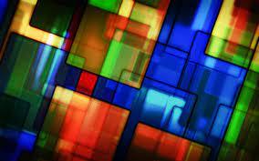 Free Cool Colors Wallpaper #6901094