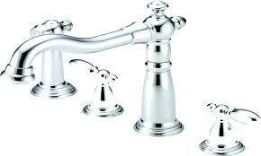 my bathtub faucet is leaking bathroom faucet leaking from spout bathroom faucet dripping bathroom faucet leaking