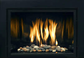 cost of gas fireplace s for gas fireplace inserts modern inserts average cost gas fireplace insert