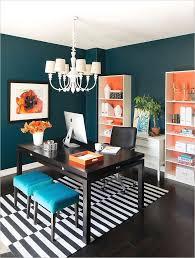 Designing Home Office Custom Decorating Design